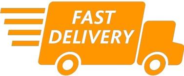fast-deliveryorgedit.jpg