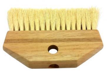 7 in. Acid Brush