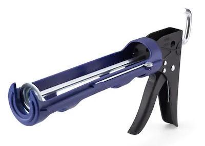 10 oz Ratchet Caulk Gun