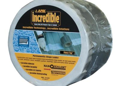 APOC® Incredible® Repair Tape and Sealant