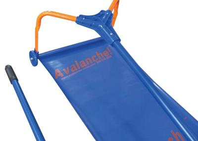 AVALANCHE 750 Fiberglass Handle Roof Snow Removal System