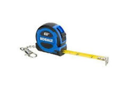 Kobalt 35-ft Tape Measure