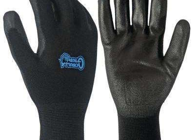 Large gorilla grip gloves (20 pair)